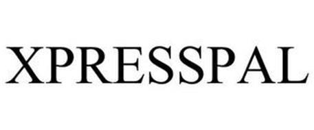 XPRESSPAL