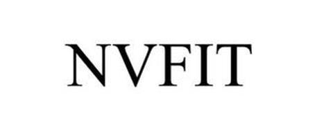 NVFIT