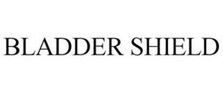 BLADDER SHIELD