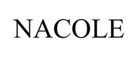 NACOLE