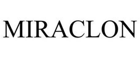 MIRACLON