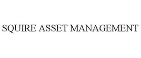 SQUIRE ASSET MANAGEMENT
