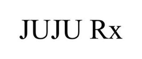 JUJU RX