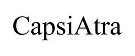 CAPSIATRA