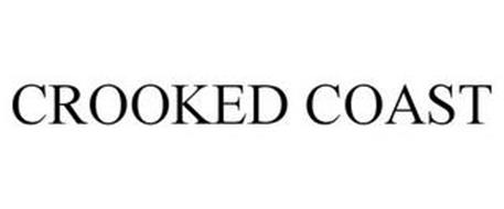 CROOKED COAST