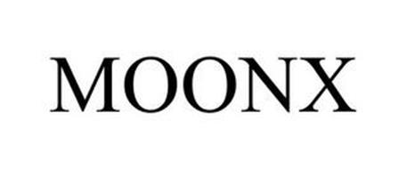 MOONX