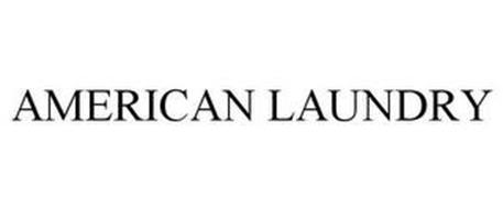 AMERICAN LAUNDRY
