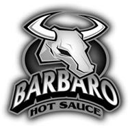 BARBARO HOT SAUCE
