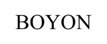 BOYON