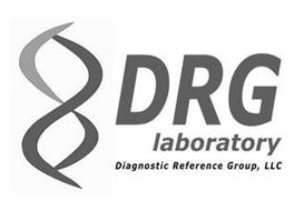 DRG LABORATORY DIAGNOSTIC REFERENCE GROUP, LLC