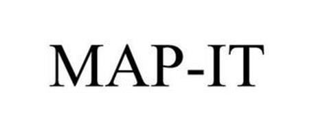 MAP-IT