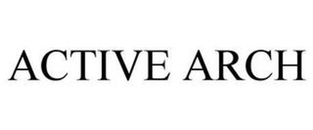 ACTIVE ARCH