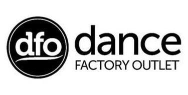 DFO DANCE FACTORY OUTLET