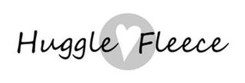HUGGLE FLEECE