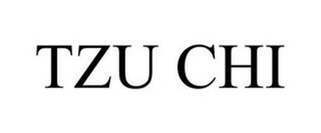 TZU CHI