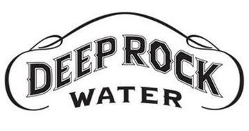 DEEP ROCK WATER