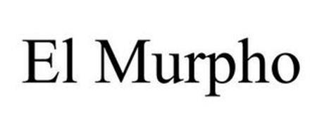 EL MURPHO