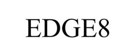 EDGE8