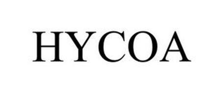 HYCOA