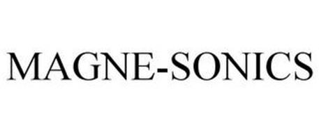 MAGNE-SONICS