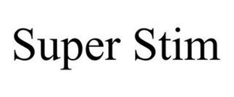 SUPER STIM