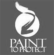 PAINT TO PROTECT