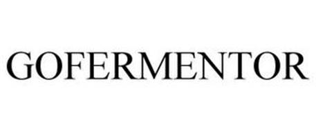 GO FERMENTOR
