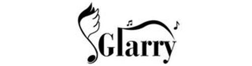 GLARRY