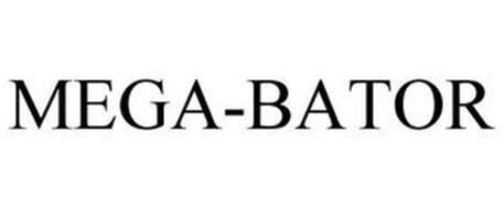 MEGA-BATOR