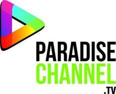 PARADISE CHANNEL.TV