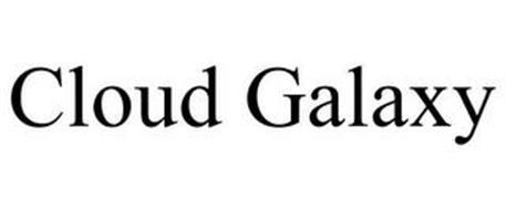 CLOUD GALAXY