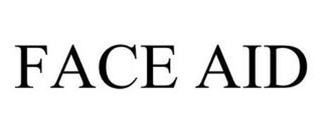 FACE AID
