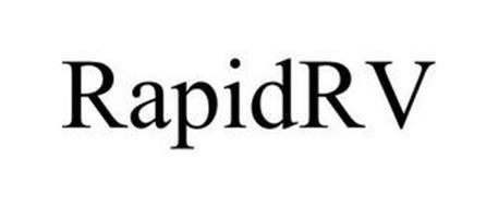RAPIDRV