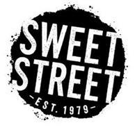 SWEET STREET EST. 1979