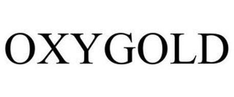 OXYGOLD