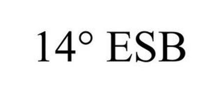 14° ESB
