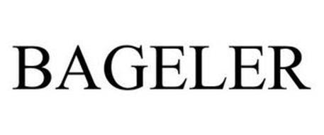 BAGELER