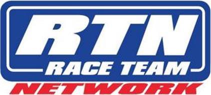 RTN RACE TEAM NETWORK