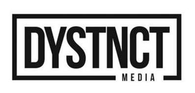 DYSTNCT MEDIA