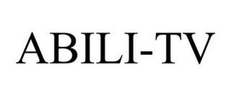 ABILI-TV