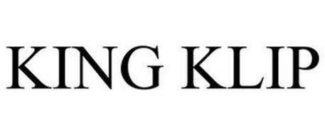 KING KLIP