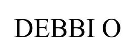 DEBBI O. MATERNITY