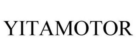 YITAMOTOR