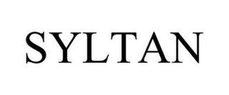 SYLTAN