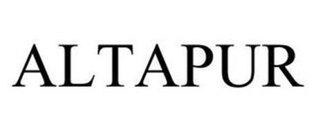ALTAPUR