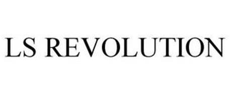 LS REVOLUTION