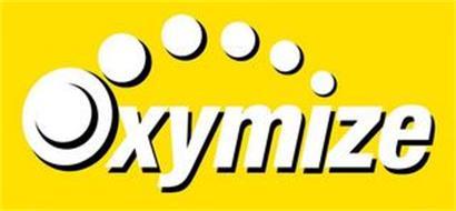 OXYMIZE