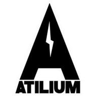 A ATILIUM