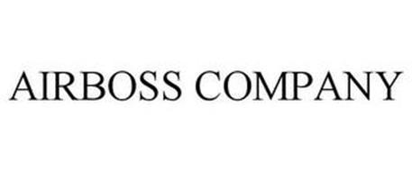 AIRBOSS COMPANY