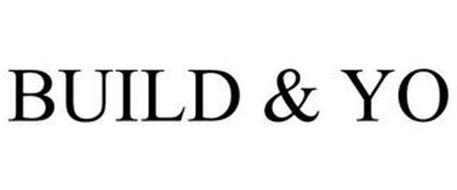 BUILD & YO